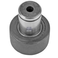 LPM Truck Parts - THRUST ROLLER (5010452530)