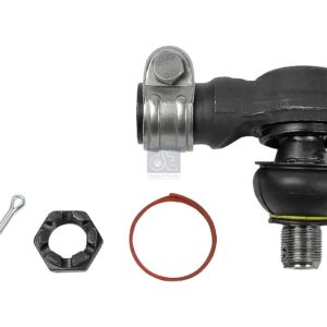 LPM Truck Parts - BALL JOINT, STEERING CYLINDER (7485114029)