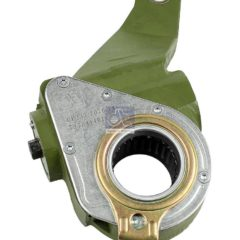 LPM Truck Parts - SLACK ADJUSTER, AUTOMATIC RIGHT (5010098863)