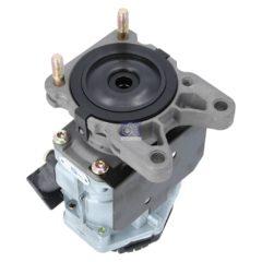 LPM Truck Parts - FOOT BRAKE VALVE (1518075 - 5010260033)