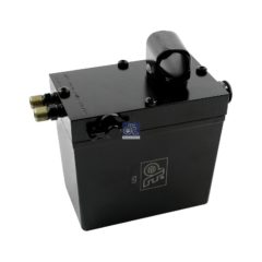 LPM Truck Parts - CABIN TILT PUMP (5001858305 - 7421031797)