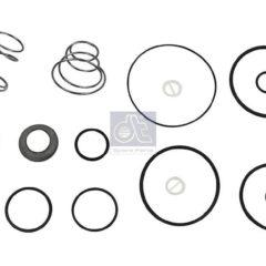 LPM Truck Parts - REPAIR KIT, FOOT BRAKE VALVE (5000822439)