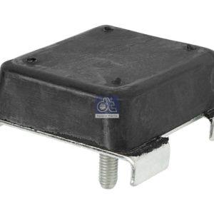 LPM Truck Parts - BUFFER STOP (98401286)