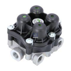 LPM Truck Parts - 4CIRCUITPROTECTION VALVE (42530049)