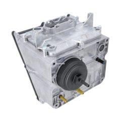LPM Truck Parts - FEED MODULE, UREA (500059694 - 504374326)