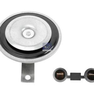LPM Truck Parts - HORN (41040162)