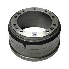 LPM Truck Parts - BRAKE DRUM (07180996 - 7183046)