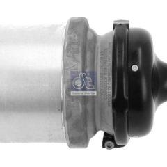 LPM Truck Parts - SPRING BRAKE CYLINDER (04835042 - 99446701)