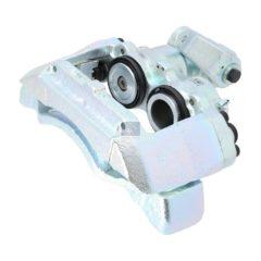 LPM Truck Parts - BRAKE CALIPER, LEFT REMAN WITHOUT OLD CORE (04832627 - LRG612)