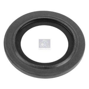 LPM Truck Parts - SEAL RING, OIL DRAIN PLUG (5801560870 - 99489019)