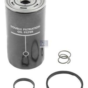LPM Truck Parts - OIL FILTER (01902102 - 6005019783)